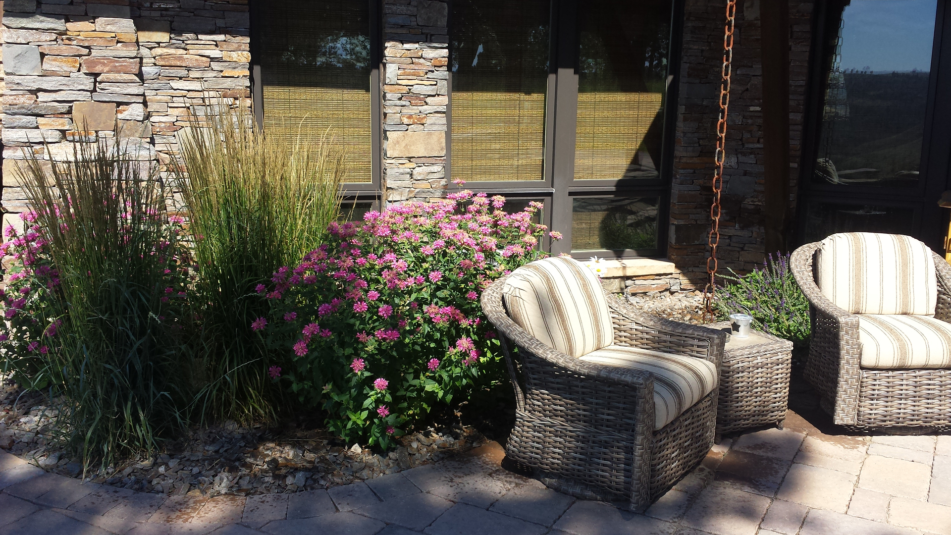 Landscape Garden Center Aspen ridge lawn landscape garden center landscaping services workwithnaturefo