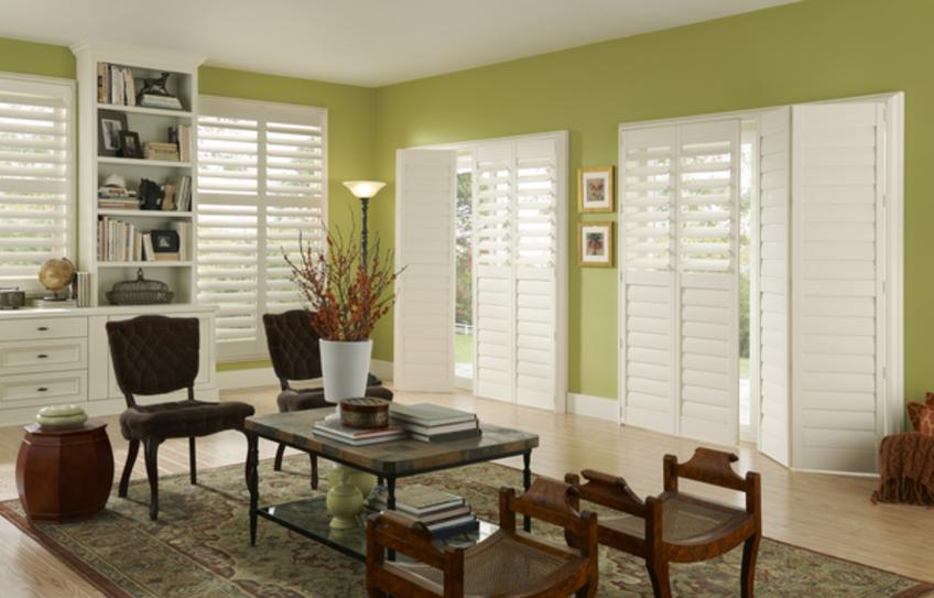 shutters brentwood ca