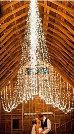 Outdoor led christmas lights led christmas lights wholesale river outdoor led christmas lights aloadofball Choice Image