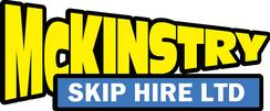 McKinstry Skip hire Facebook