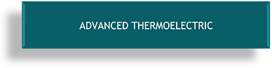 Advanced Thermoelectric