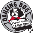 Custom Screen Printing for Spirit Wear Fundraisers, sports Uniforms, corporate Wear, promotions and more