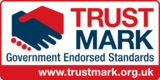 Trust Mark. PMV Maintenance - VELUX and Roto roof window / Skylight repair, replacement, installation, re-glazing, servicing, maintenance, Blinds, Leaks, repairs, Glass, renovation specialists covering London, Hertfordshire, Bedfordshire, Cambridgeshire, Essex, South London, North London and Central London.