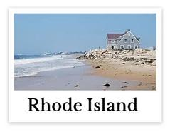 Rhode Island online chiropractic CE seminars continuing education courses for chiropractors credit hours state board approved CEU chiro courses live DC events
