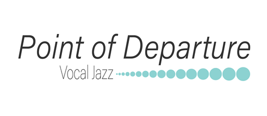 Point of Departure Vocal Jazz Group, Berklee College of Music