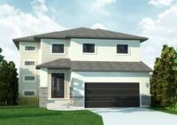 Custom Homebuilders General Contractors Kdr Homes
