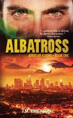 https://www.amazon.com/Albatross-Birds-Flight-Book-J-M-Erickson-ebook/dp/B06XHW52W5/ref=asap_bc?ie=UTF8