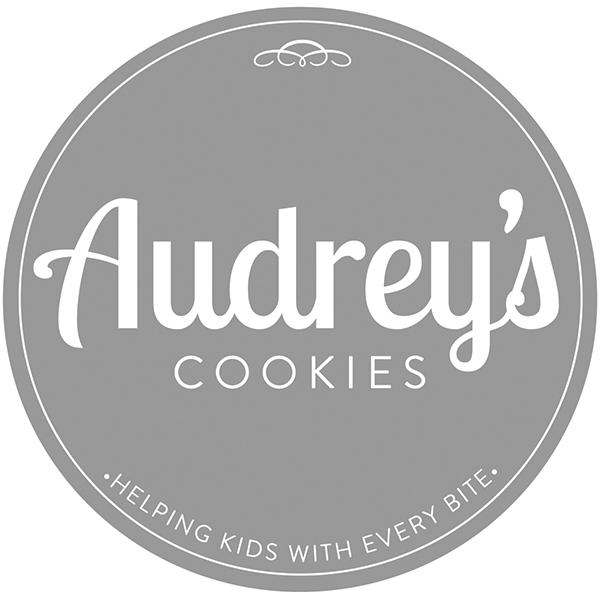 Audreys
