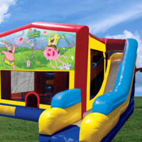 www.infusioninflatables.com-bounce-house-combo-spongebob-memphis-infusion-inflatables.jpg