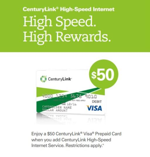 how to get a free email accoutn with century link
