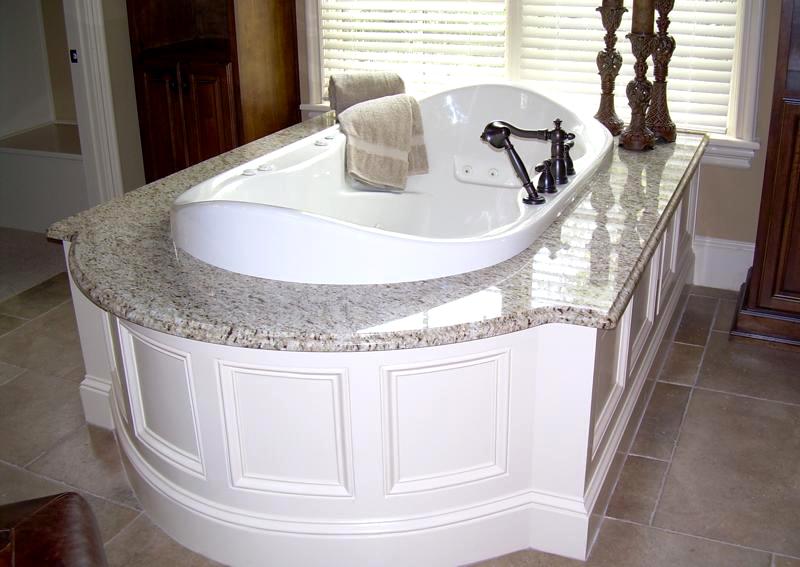 Granite Bathrooms bathrooms gallery