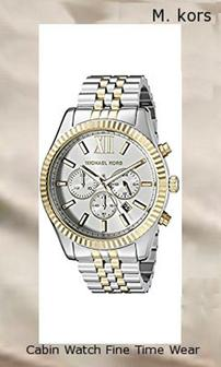 Michael Kors Watches Lexington Men's Watch MK8344,michael kors watch