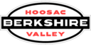 Berkshire Hoosac Valley logo