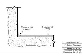 Epoxy Floor Coating Garage Floor Epoxy Floorsavers Inc