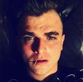 Mickey Zobel Music