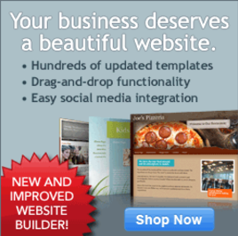 Purchase Website Builder here!