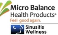 https://www.microbalancehealthproducts.com/