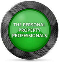 The Personal Property Professional