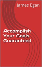 goal setting ebook