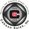 Cahoon Sales, Inc.