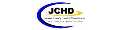 Juneau County Health Department