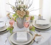 Styled-It tablescapes