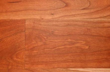 Solid Cherry hardwood flooring natural cherry hardwood with polyurethane finish