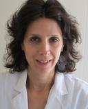 Dr. Riva L. Kaynan