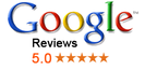 Google Reviews, house washing, roof cleaning, exterior cleaning, paver cleaning, roof algae, green algae, rust removal