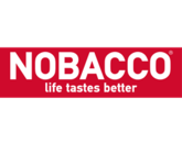 Nobacco available at The Ecig Flavourium Toronto vape shop