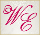 Wedding Planning by Elements NW Events