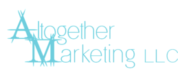 altogether marketing logo