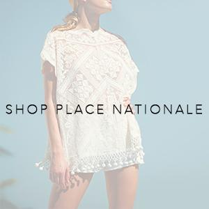 Shop Poupette St. Barth Wholesale