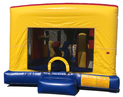 Toddler Inflatable Indoor Inflatable Knoxville