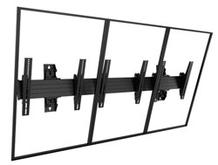 Wall mounts for large screen displays or TVs up to 55""