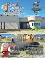 Real Estate Press, Southern Arizona, Vol. 32, No. 2, February 2019