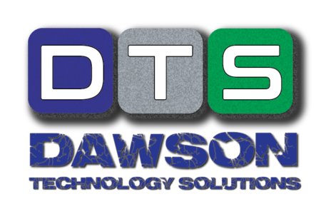 DTS Savannah Dawson Technology Solutions Georgia Computer Server PC Repair and Installations