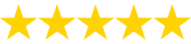 5 Star Siding Contractor Review