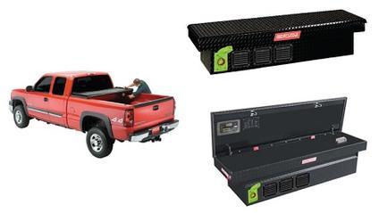 Portable Power for Construction - Battery Generators