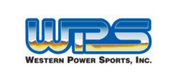 Wester Power Sports Fly Racing Sedona Raceline