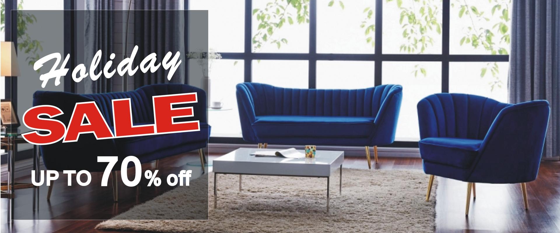Fashion home interiors modern furniture houston · 2955 fondren rd houston tx 77063 ph 713 952 9292