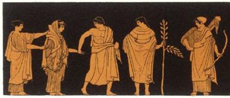spartan flag ancient greece