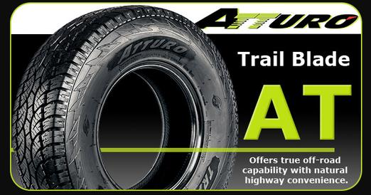 Jeep Truck Tires Canton Alliance Ohio