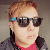 ALAN MOLL #1 EDM MUSIC in USA