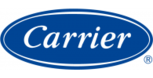 Home Page, Carrier