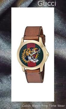 Gucci Watches YA126497,gucci watch