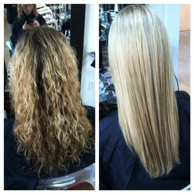 Shaggys hair salon of mesa az services pmusecretfo Gallery