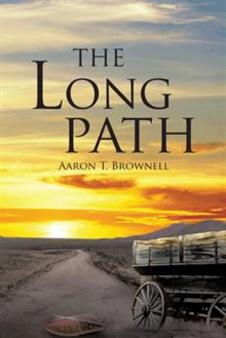 The Long Path book cover