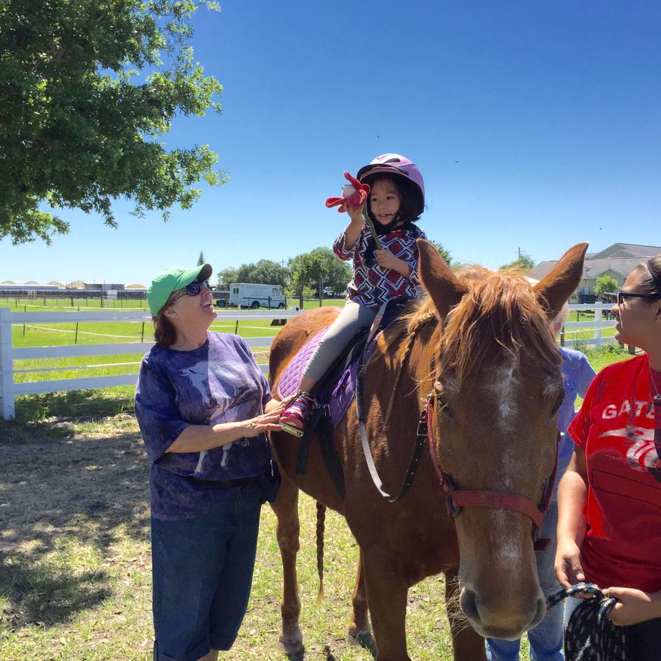 therapeutic horseback riding therapeutic horse riding healing