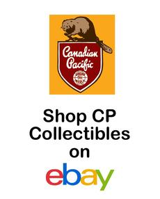 Shop CP Collectibles on eBay